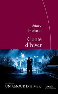 Mark Helprin - Conte d'hiver.