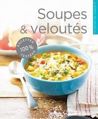 Mark Hockenfull - Soupes & veloutés.
