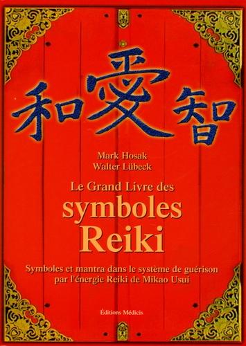 Le Grand Livre Des Symboles Reiki Pdf