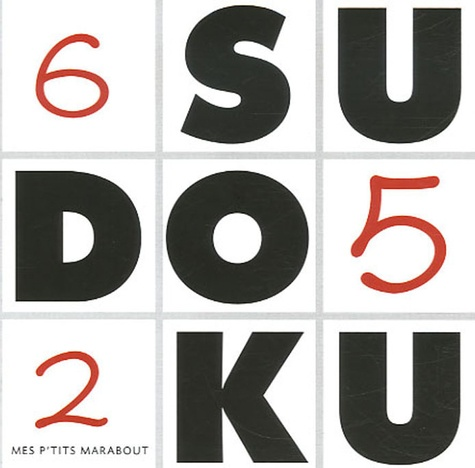 Mark Huckvale - Sudoku.