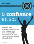 Mark J. Warner - La confiance en soi.