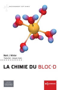 Chimie du bloc-d.pdf