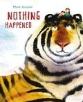 Mark Janssen - Nothing happened.