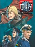 Mark Jennison - U.47 Tome 7 : Duel dans la Manche.