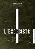 Mark Kermode - L'Exorciste.