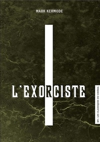 Mark Kermode - L'Exorciste.