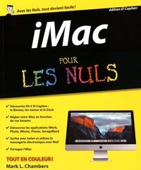 IMac édition OS X El Capitan pour les nuls.pdf