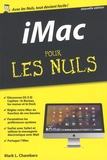 Mark-L Chambers - iMac pour les nuls.