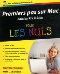 Premier pas sur Mac pour les nuls édition OSX Lion.pdf