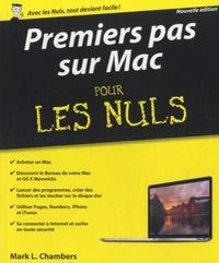 Premiers pas sur Mac pour les Nuls.pdf