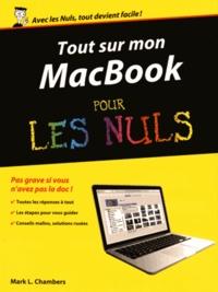 Tout sur mon MacBook Pro Air & Retina pour les nuls.pdf