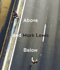 Mark Lewis - Above and Below.