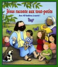 Jésus raconté aux tout-petits.pdf