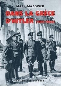 Dans la Grèce dHitler (1941-1944).pdf
