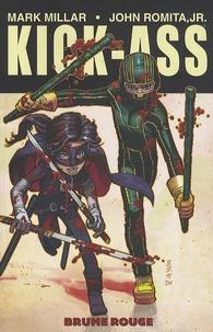 Kick-Ass Tome 2.pdf