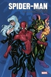 Mark Millar et Terry Dodson - Marvel Knights Spider-Man Intégrale : .