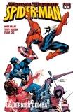 Mark Millar et Terry Dodson - Spider-Man.