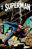 Mark Millar et Aluir Amancio - Superman Aventures Tome 4 : .