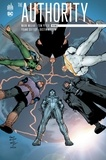 Mark Millar et Tom Peyer - The Authority Tome 2 : .