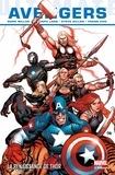 Mark Millar et Jeph Loeb - Ultimate Avengers Tome 2 : La renaissance de Thor.