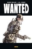 Mark Millar et J.G. Jones - Wanted.