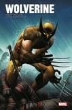 Mark Millar et John JR Romita - Wolverine.