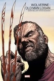 Mark Millar et Steve McNiven - X-Men T04 : Old Man Logan (Marvel Events 2019 T04).