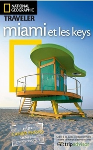 Mark Miller - Miami et les Keys.