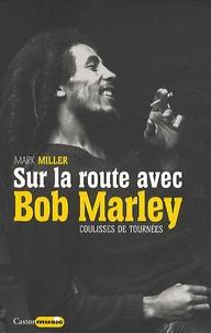 Sur la route de Bob Marley - 1978-1980 Un chevalier blanc à Babylone.pdf