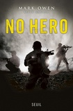 Mark Owen - No Hero.