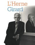 Mark-R Anspach - René Girard.