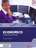 Mark Roberts - English for Economics in Higher Education Studies - Course Book. 2 CD audio