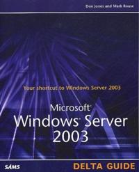 Histoiresdenlire.be Windows Server 2003 Image