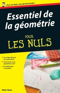 Lessentiel de la géométrie pour les nuls.pdf
