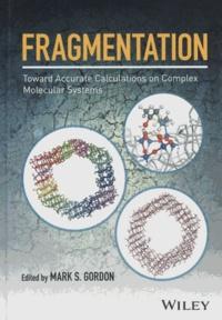Satt2018.fr Fragmentation - Toward Accurate Calculations on Complex Molecular Systems Image
