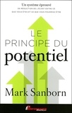 Mark Sanborn - Le principe du potentiel.