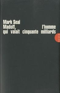 Madoff, lhomme qui valait cinquante milliards.pdf