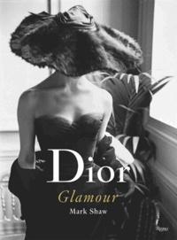 Dior glamour.pdf