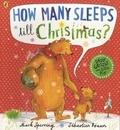 Mark Sperring - How Many Sleeps Till Christmas?.
