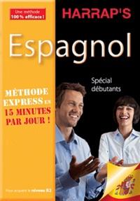 Histoiresdenlire.be Espagnol spécial débutants Image