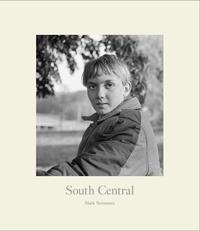 Mark Steinmetz - South Central.