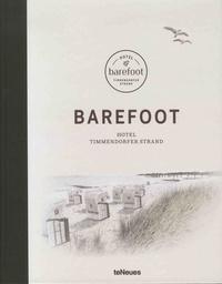 Barefoot Hotel - Timmendorfer Strand.pdf