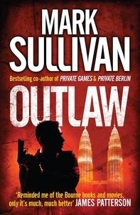 Mark Sullivan - Outlaw.