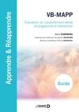 Mark Sundberg - VB-MAPP - Evaluation du comportement verbal et programme d'intervention.