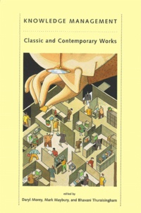 Knowledge Management. Classic and Contemporary Works.pdf