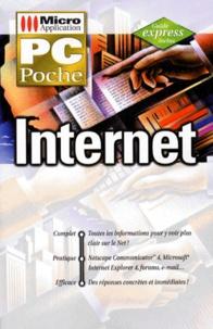 Mark-Torben Rudolph - Internet.