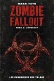 Mark Tufo - Zombie Fallout Tome 02.