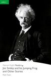 Mark Twain - Jim Smiley and his Jumping Frog and Other Stories.