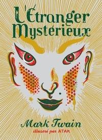 Létranger mystérieux.pdf