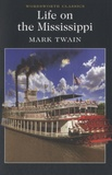 Mark Twain - Life on the Mississippi.